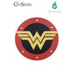 Tapete Wonder Woman
