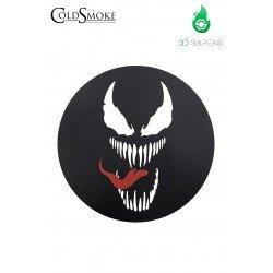 Tapete Venom