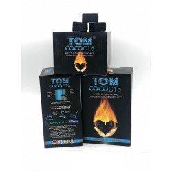 TOM Coco C15 (Blue)