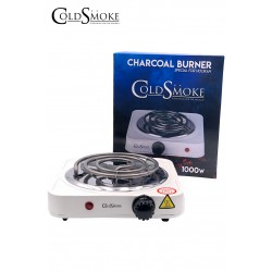 Hornillo 1000W - Cold Smoke