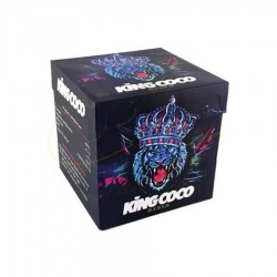 King Coco 1kg