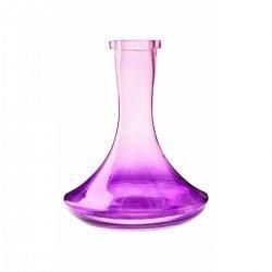 Base Premium Crystal -  Purple