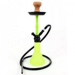 EL KEYIF Green Neon SPN 480